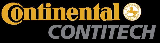 Continental-ContiTech-Logo