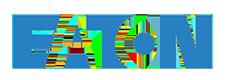 eaton-logo small