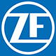 zf small